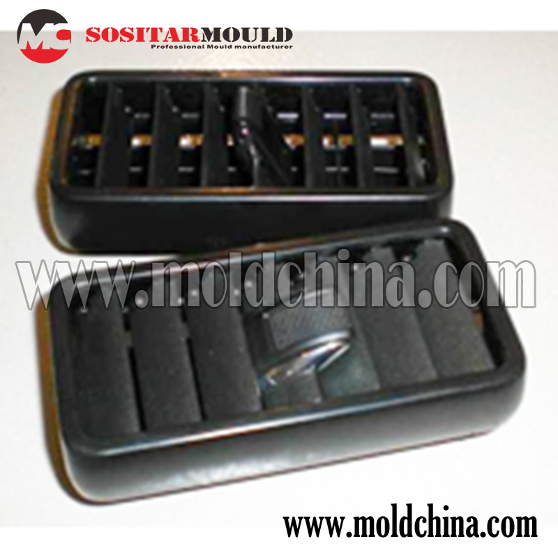 High Quality Plastic Injection Moulding Product