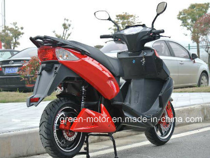 1500W/2000W Electric Motor, Electric Scooter