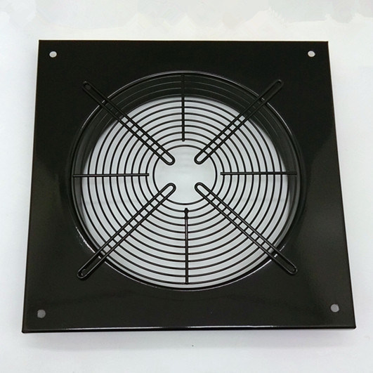 Exhaust Fan Guard with Cheap Price