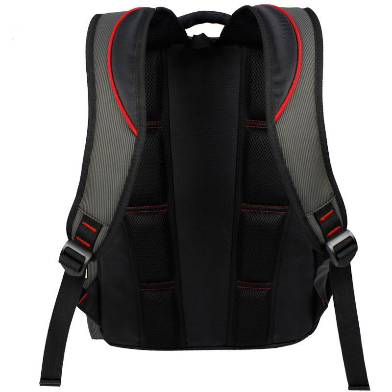 Backpack Laptop Bag School Bag Travel Bag