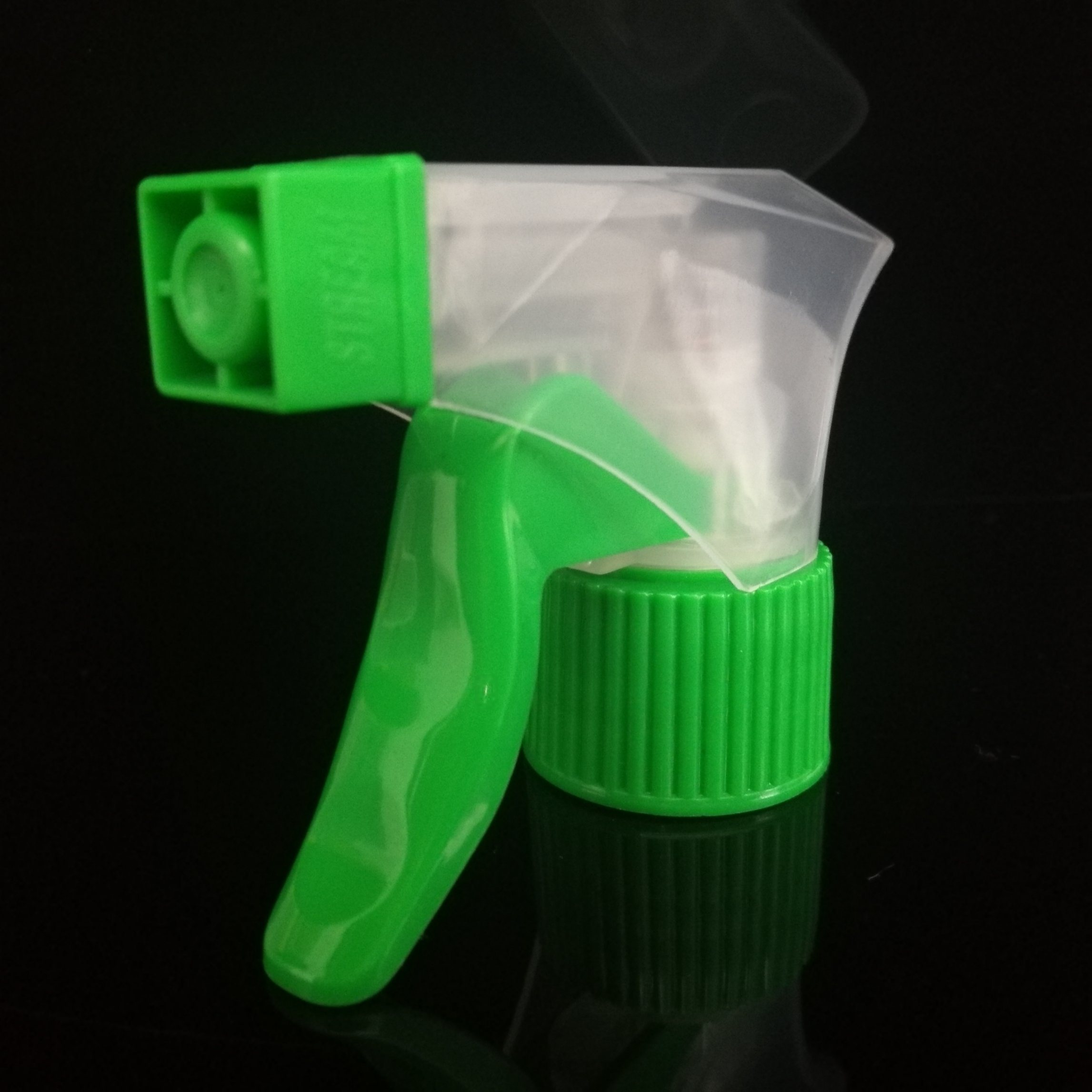 Made in China Trigger Sprayer F Series