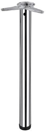 D60 Metal Table Legs Furniture Table Legs Coffee Table Legs