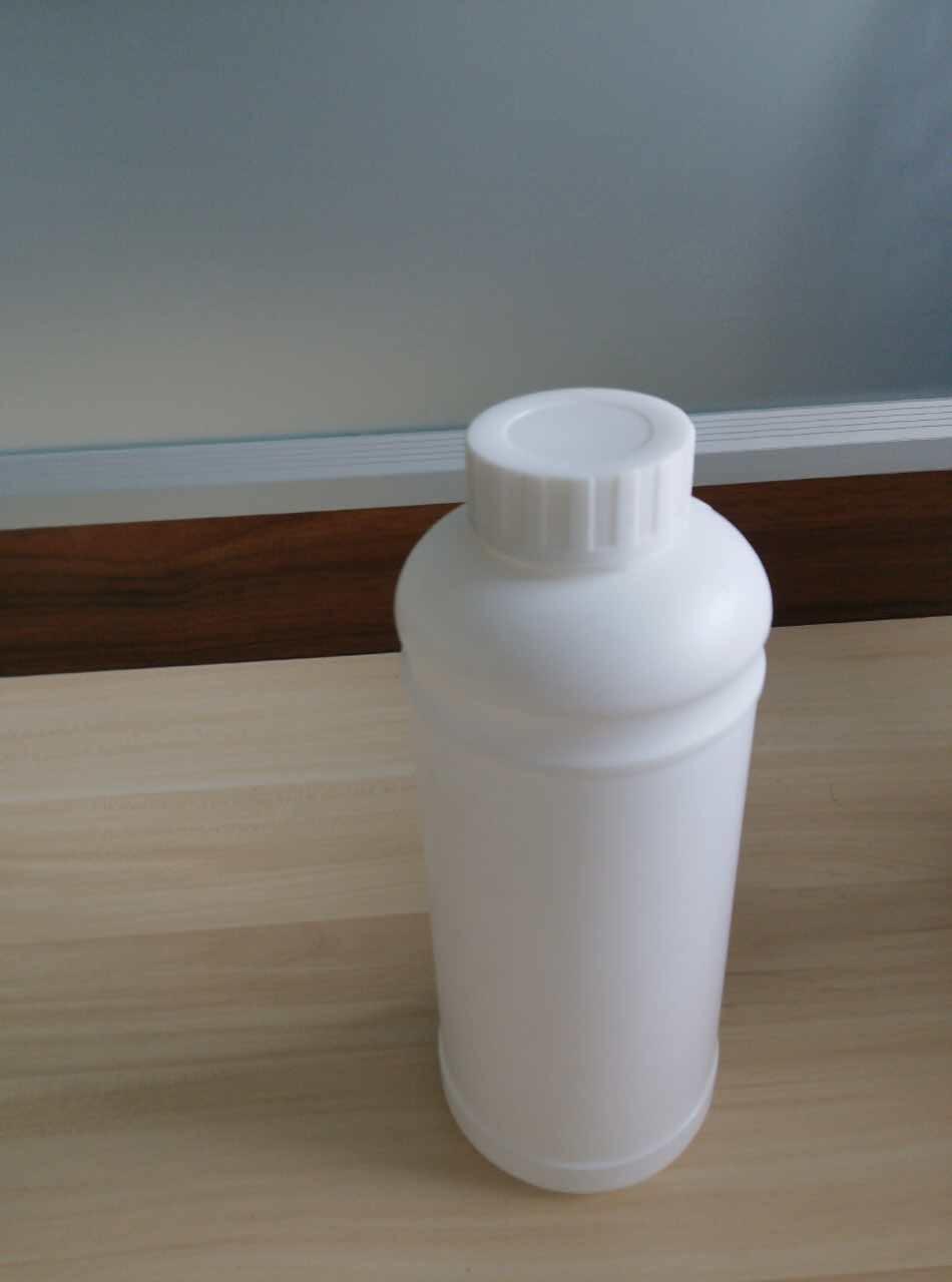 1000mlplastic Bottle for Liquid Medicine