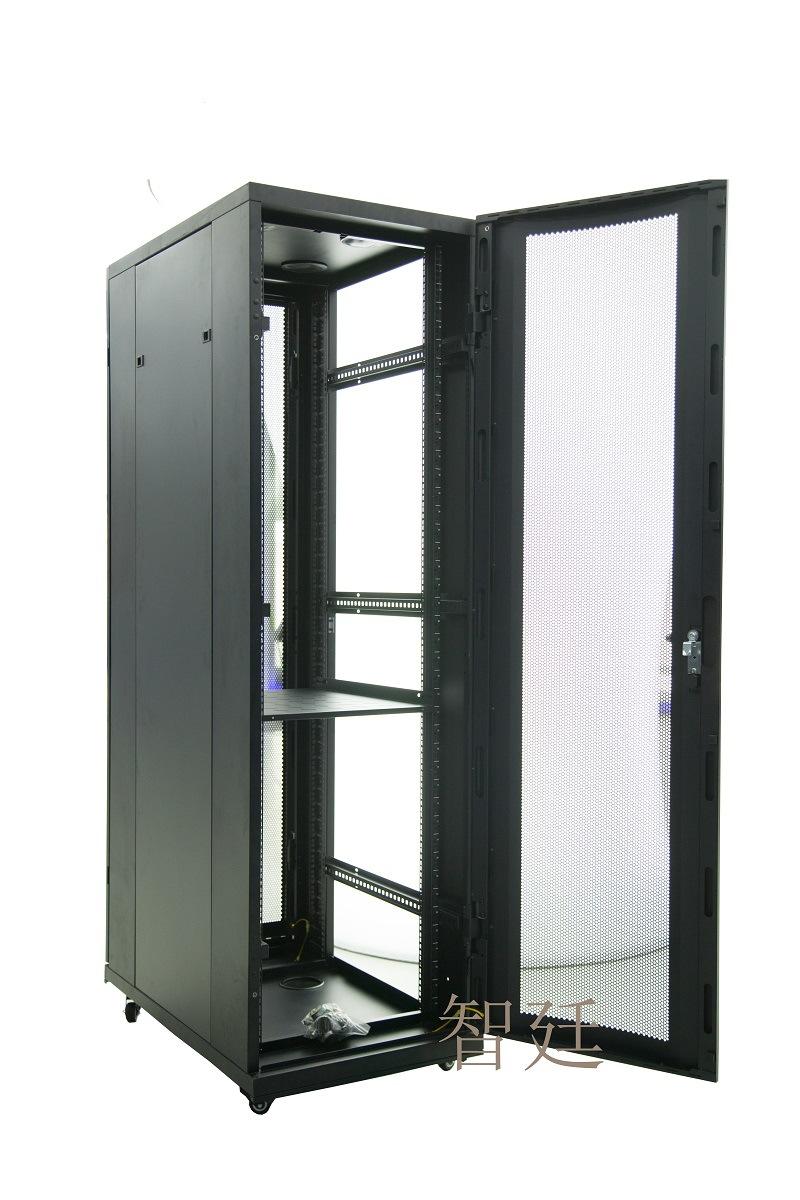 Factory Direct Sale Zt Ds Series Server Rack Cabinet