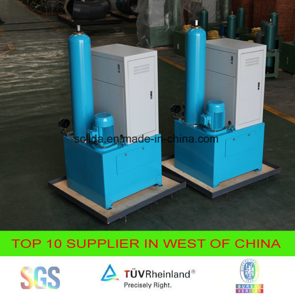 Mini Water Turbine Generator Set/Water Turbines for Sale/500kw Water Turbine Hydro Power Plant 1000kw