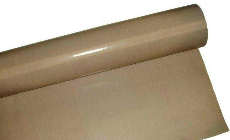 Superior PTFE Coated Glassfiber Fabric