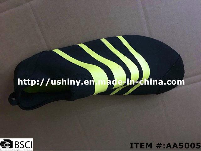 High Quality Aqua Shoes Beach Shoes