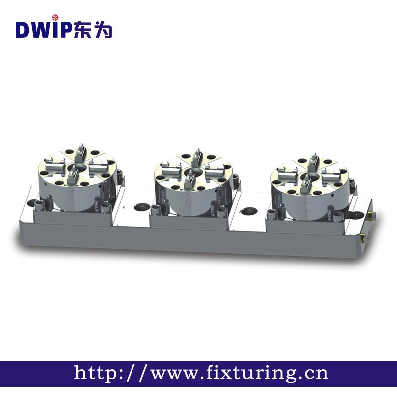 3r Erowa Compatible EDM Suitable for EDM CNC