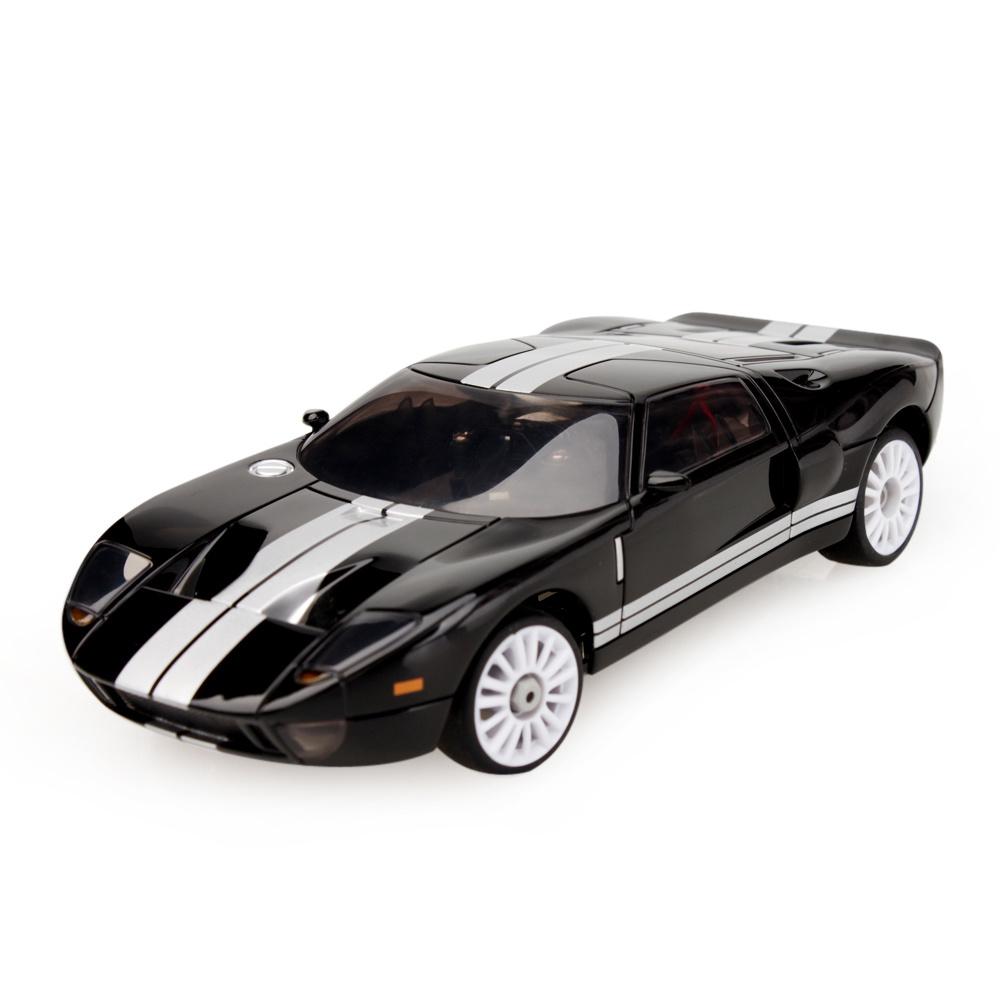 Firelap 4X4wd Motor Power Drifting RC Cars Hobby