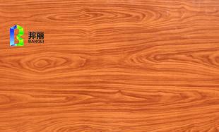 PVDF Aluminum Composite Panel Decorated Material Fireproof Composite Panel