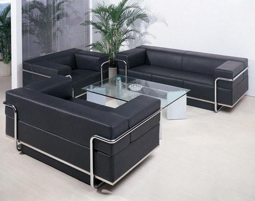 china office sofa sf001 china sofa