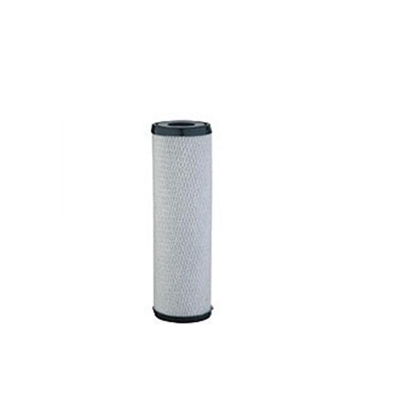 Water Filter Cartridge - China Replacement Cartridge, Ultrafiltration ...