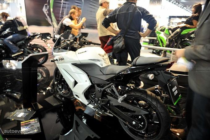 kawasaki 250cc ninja. Kawasaki 250cc Ninja Bike. Kawasaki+motorcycles+ninja
