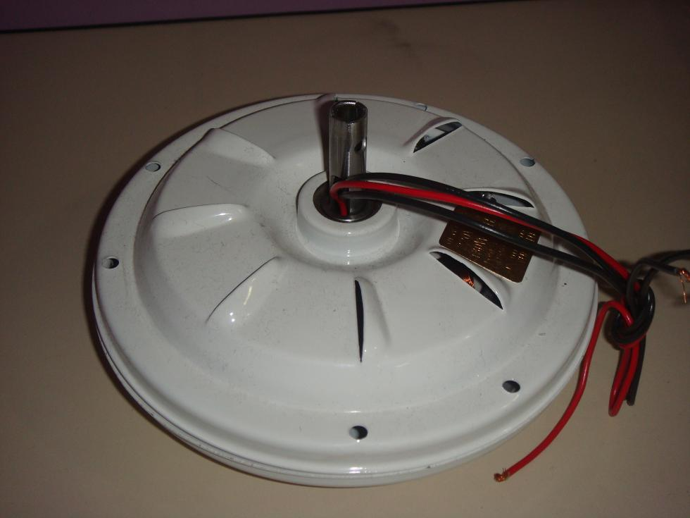 China Ceiling Fan Motor China Ceiling Fan Motor For