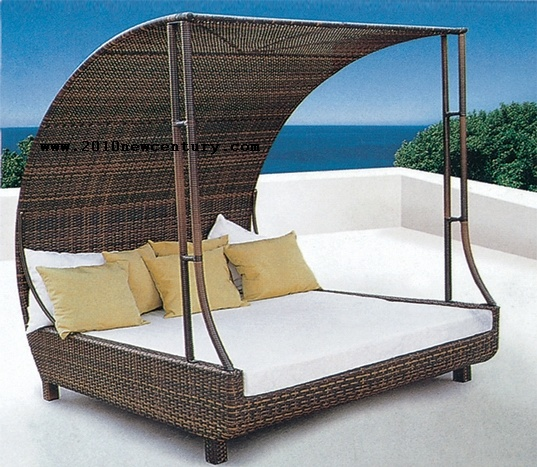 China Lounge Furniture, Lounge Chair, Leisure Furniture, Beach Chair ...