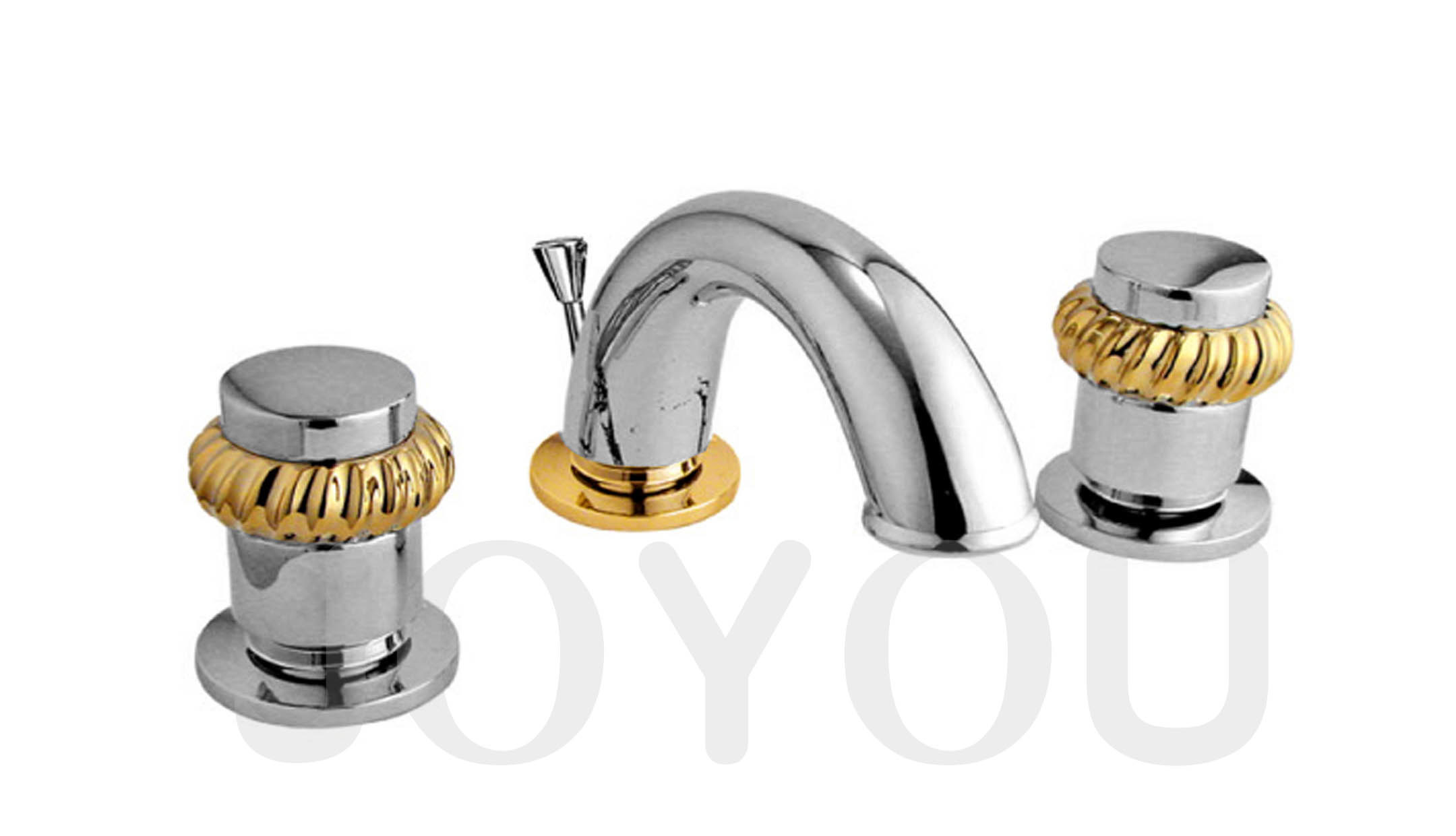 China American Style Faucet Jy08409 China American Style Faucet Faucet