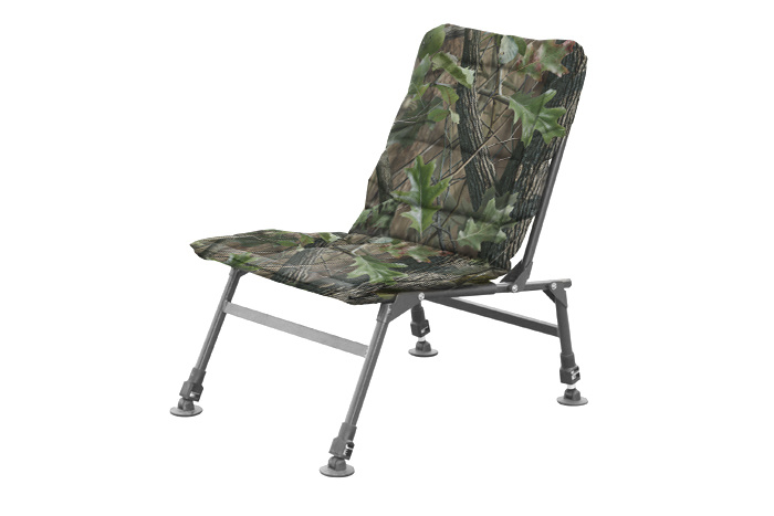 Folding Chair Spring Ironwoods China Camouflage Chair