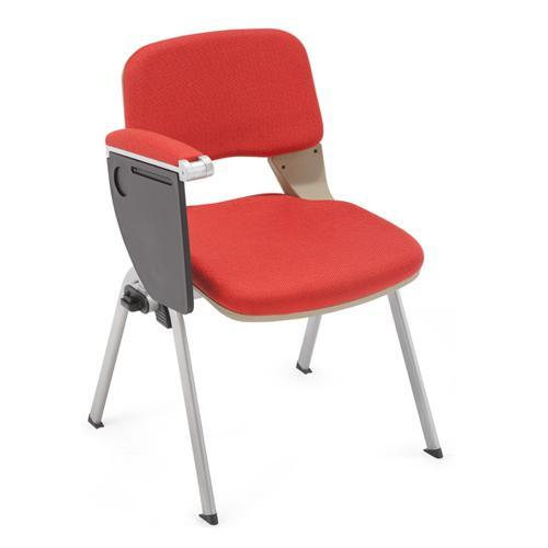 School Chair Student Chair Training Chair SS 020
