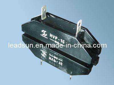 High Voltage Diode Hvp-20