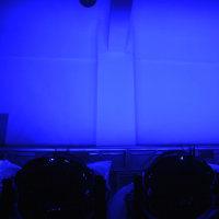 19*15W Bee Eye 4in1 LED Moving Head Zoom Light