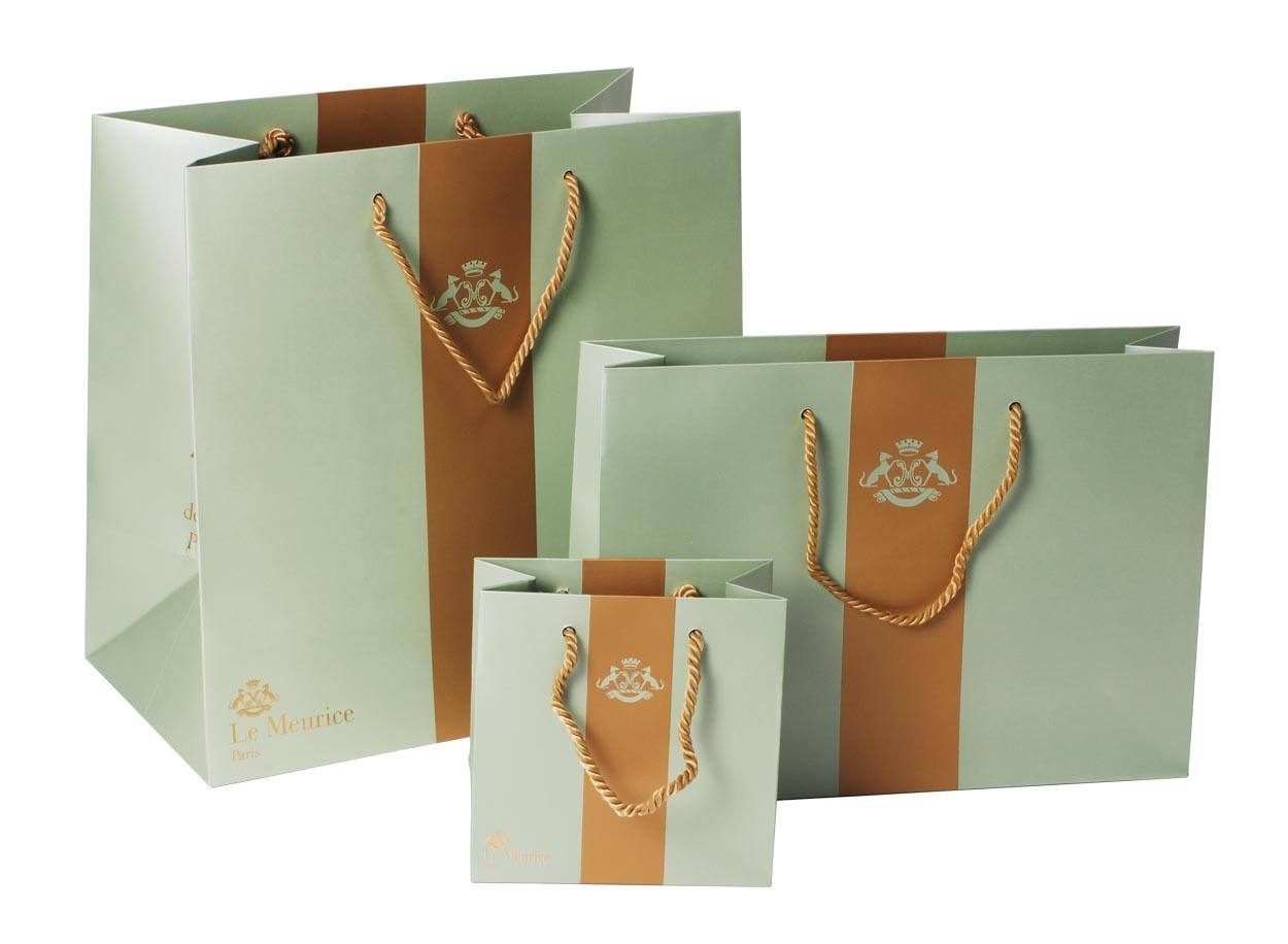 brand clutch bags shop handbags in rock
