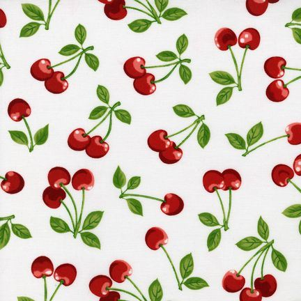 China kitchen prints fabric china printed fabric for Kitchen print wallpaper