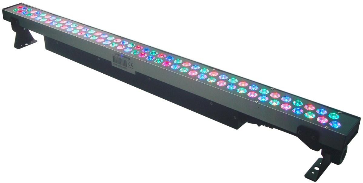 Led Wall Wash Lights Usa : China Stage LED Wall Washer Light - China Led Wall Washer, Wall Washer