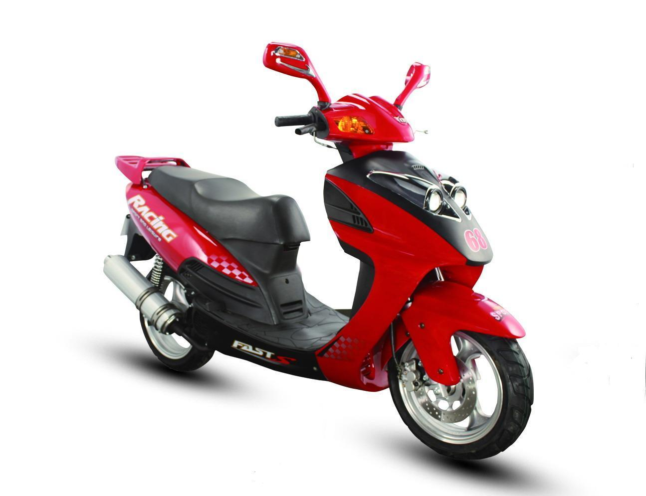 150cc scooters mopeds with 150 cc gas engines 150cc