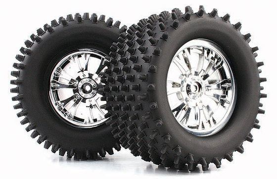 china 1 8 monster truck tire cutter traffic wc1011 china r c tire rc tire. Black Bedroom Furniture Sets. Home Design Ideas