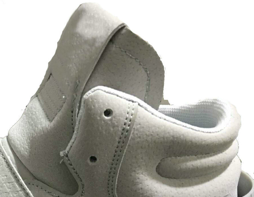 Fashion Men Running Skateboarding Shoes Athletic Shoes
