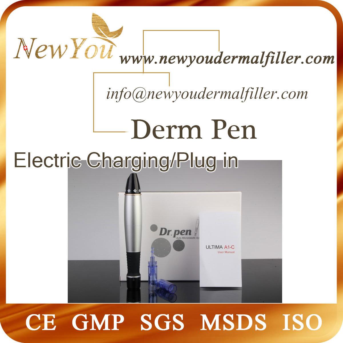 Dermal Pen