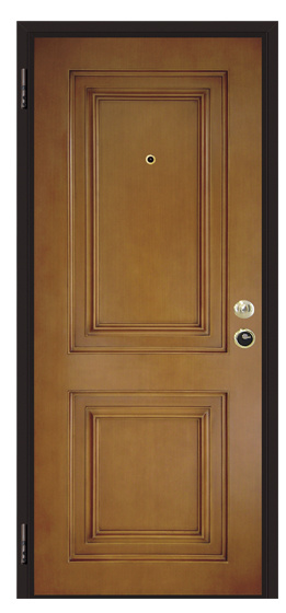 Italian Style Wood Doors-Italian Style Wood Doors Manufacturers