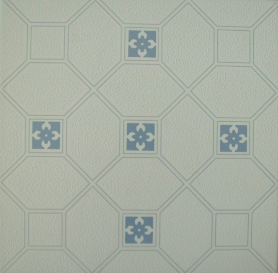 Carrelage design carrelage ceramique moderne design for Ceramic tile
