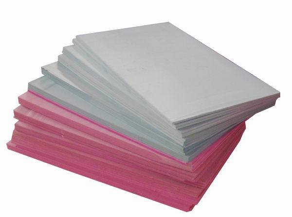 House Insulation Materials : Building insulation materials