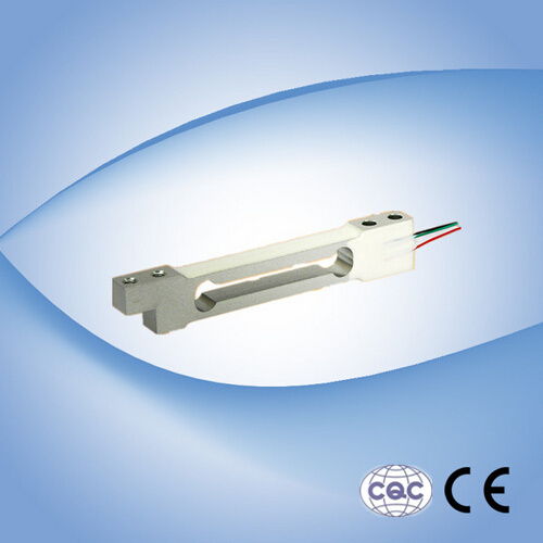 Micro Kitchen Scale Load Cell (QL-51C)