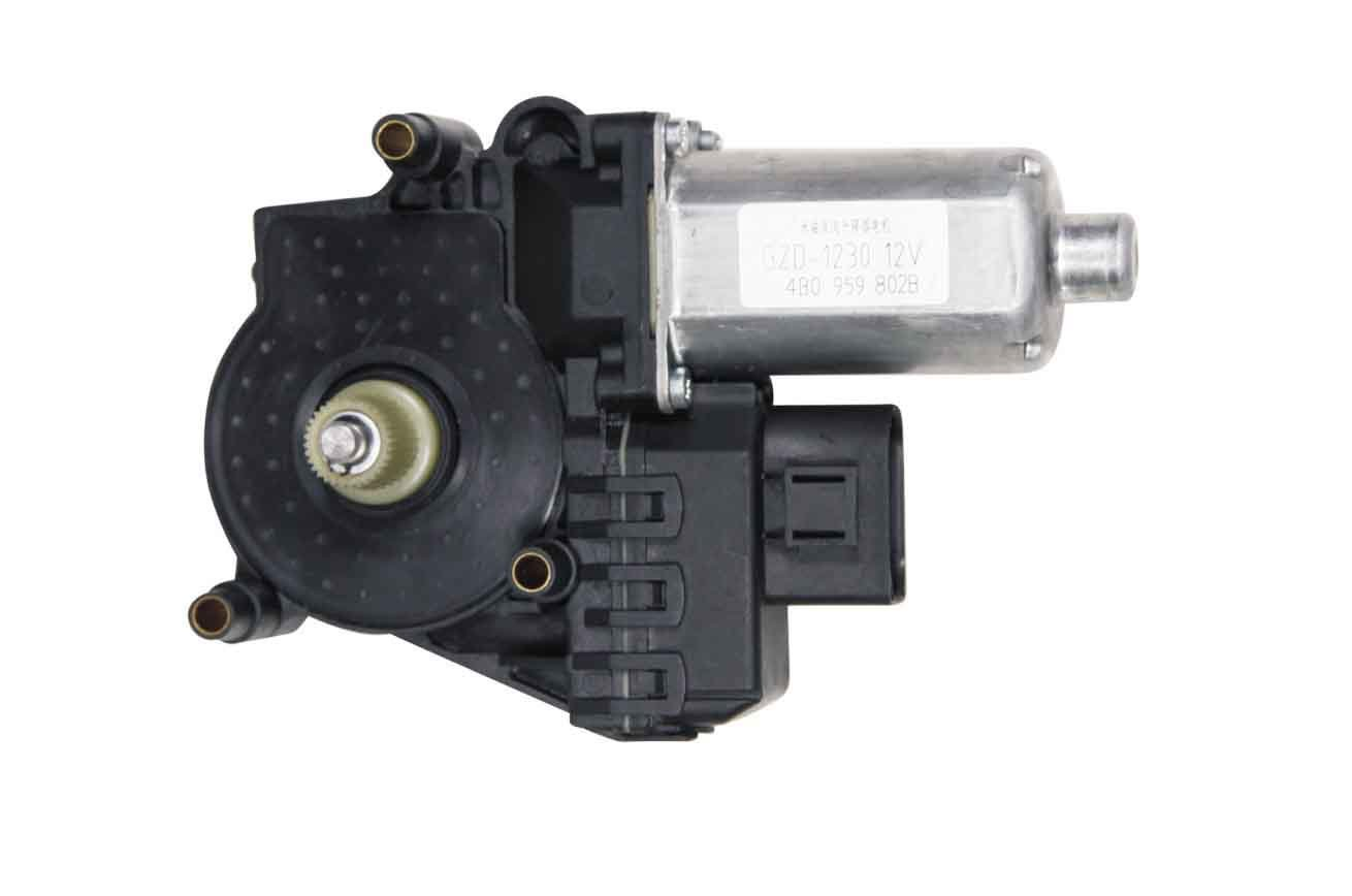 Chevy silverado power window regulator window motor at for 2001 silverado window motor replacement