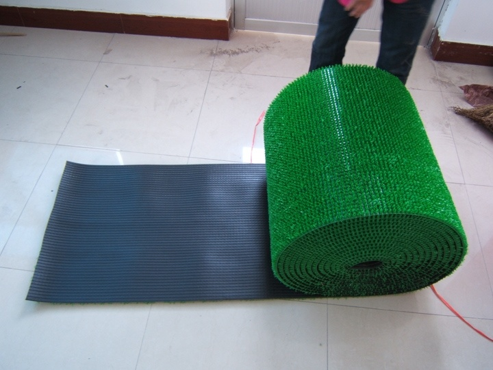 2017 Hot Selling Artificial Turf (3G-CM, 3G-CMA, 3G-CMB)
