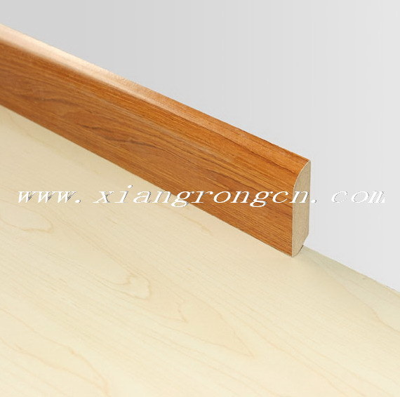 China skirting wall board for
