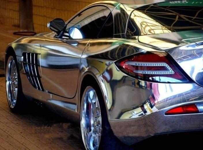 Automotive metallic paint colors autos post for Car paint color changing