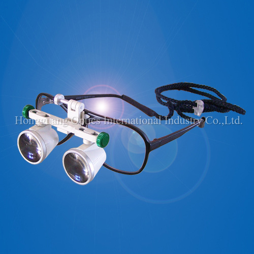 Medical Magnifying Glass (MG-KD5021)