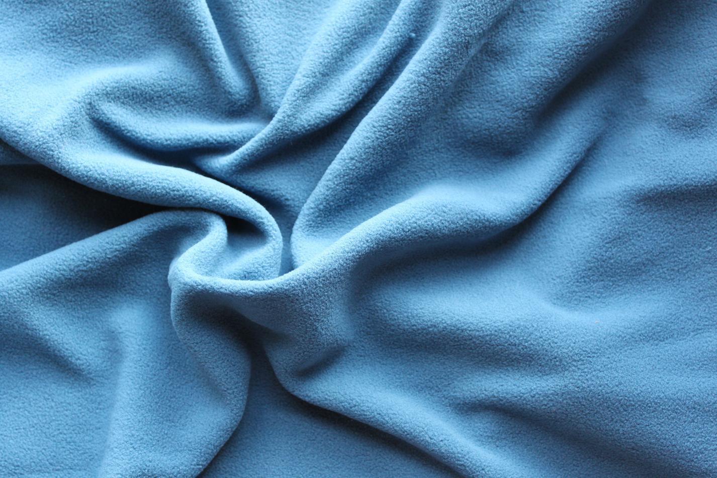 China polar fleece fabric hs02042 photos pictures for Fleece fabric