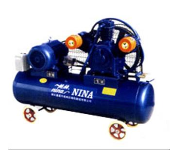 or,air compressors Compressor