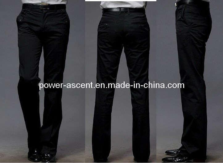Best Formal Shirts And Pants For Men Formal Dresses For Men Pants
