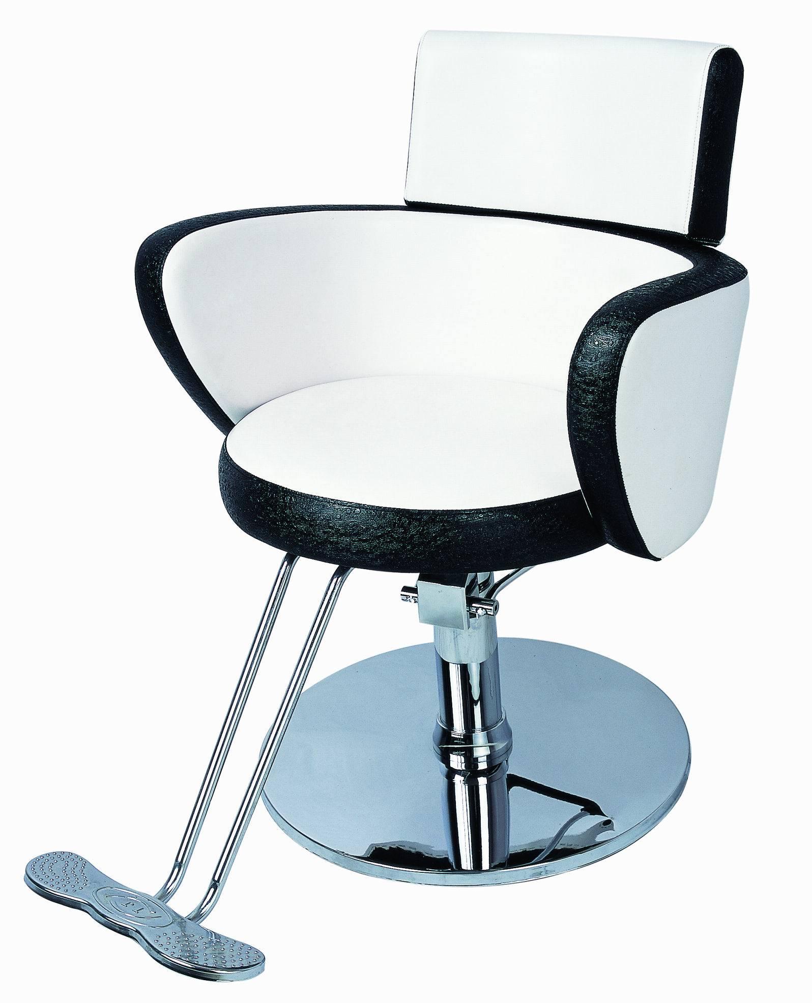 China Salon Styling Chair Ly