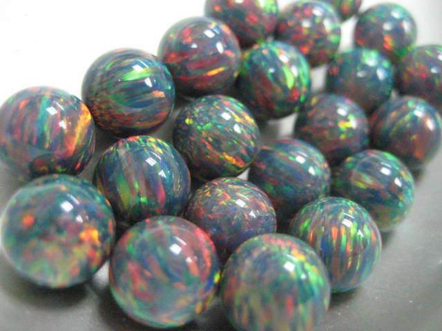 Jill's Jewelry & Opal Treasures - Opal Jewelry - rings pendants