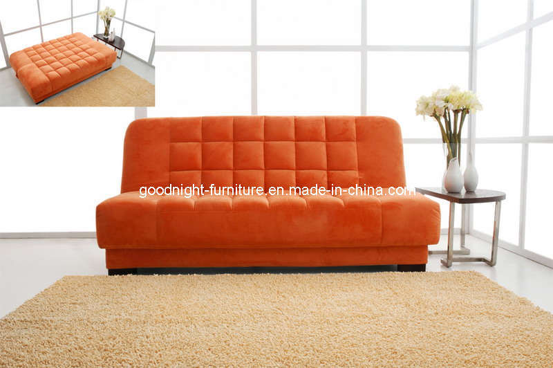 Wholesale Sofas  Sofa Beds - Sofas  Sofa Beds Wholesale