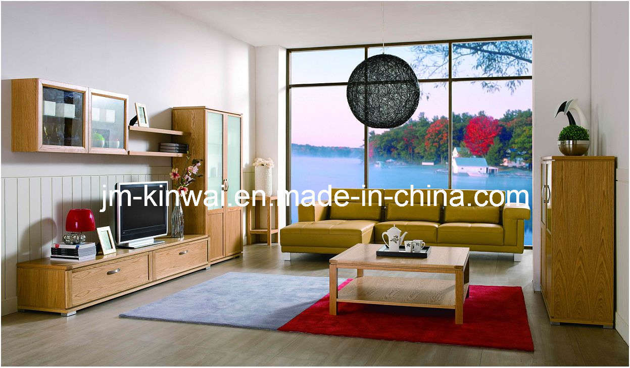 Brilliant Solid Wood Living Room Furniture 1247 x 729 · 131 kB · jpeg