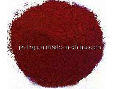 Iron Oxide Red (Fe2O3) , Iron Power