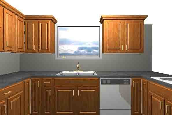 kitchen cabinet design drawing. China Kitchen Design Drawing Cabinet Vanity  home decor Xshare us
