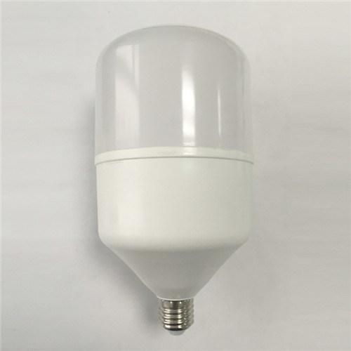 High Power T80 T100 T120 T140 LED Illunimacion 50W 40W 30W 20W E27 Lampara LED Bulbo